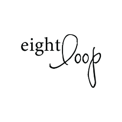 eight loop