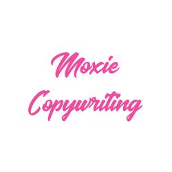 moxie copywriting