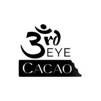 third eye cacao