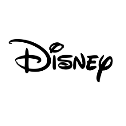 Disney bcc0d4acbc738826e506356cd6917f3b