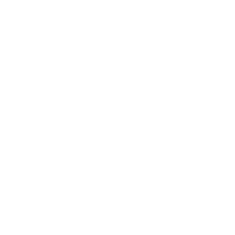 bullseye agency favicon white 3f784d1b5c4bfbde16d270ddfdca1516